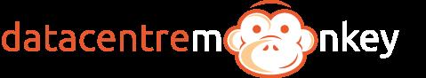 Datacentre Monkey Logo