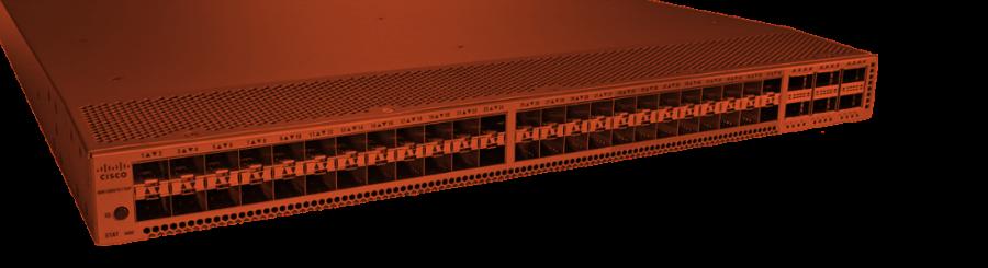 Cisco N5K