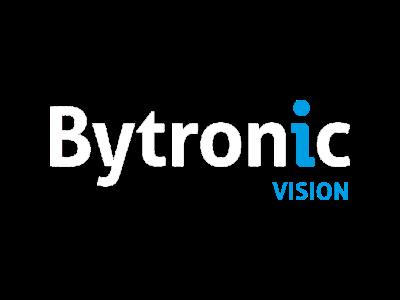Bytronic Logo