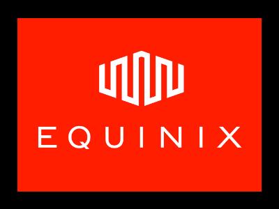 Eqinix Logo