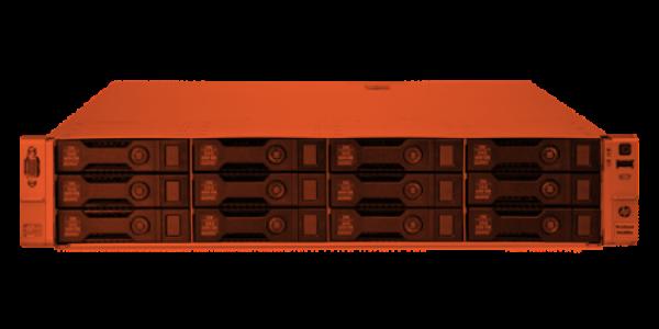 DL380 Gen8