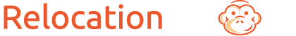 Relocation Quote Logo