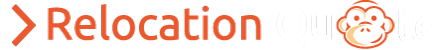 Relocation Quote Logo