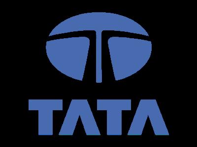 TATA Logo