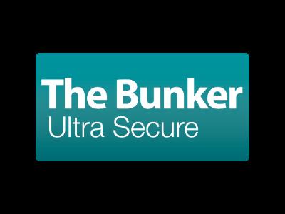 The Buker Logo